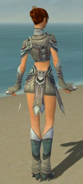 Elementalist Asuran Armor F gray back.jpg