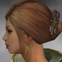 Mesmer Elite Canthan Armor F gray earrings.jpg
