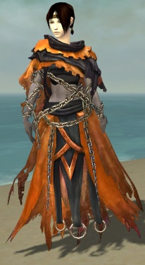 Vale Wraith F dyed front.jpg