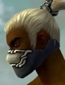Assassin Asuran Armor M gray head side.jpg