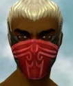 Assassin Luxon Armor M dyed head front.jpg