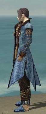 Elementalist Vabbian Armor M dyed side.jpg