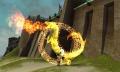 Thumbnail for version as of 18:05, 1 September 2008