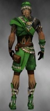Ritualist Luxon Armor M dyed back.jpg