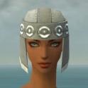 Warrior Ascalon Armor F gray head front.jpg
