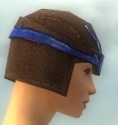 Warrior Gladiator Armor F dyed head side.jpg