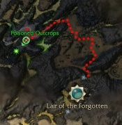 Battlelord Turgar location.jpg