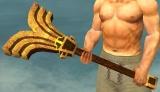 Golden Hammer.jpg