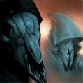 Hi-res-Avatar of Grenth.jpg