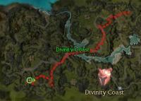 Justiciar Sevaan map.jpg