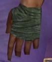 Mesmer Luxon Armor M gloves.jpg