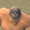 Monk Primeval Armor M gray head front.jpg