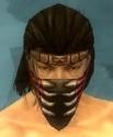 Ranger Primeval Armor M dyed head front.jpg