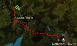 Reesou the Wanderer Location.jpg