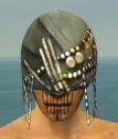 Ritualist Seitung Armor M gray head front.jpg