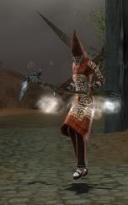 Acolyte of Melandru.jpg