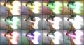 Chaos Axe colored.jpg