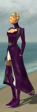 Mesmer Courtly Armor F dyed side.jpg