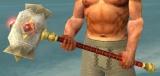 Oppressor's Hammer.jpg