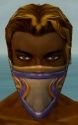 Ranger Canthan Armor M dyed head front.jpg