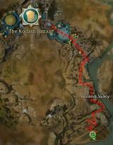 Yamesh Mindclouder Map.jpg