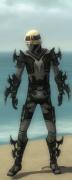 Assassin Kurzick Armor M gray front.jpg