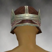 Crown M gray back.jpg