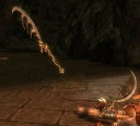 Enchanted Dagger.jpg