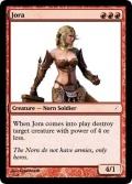 Giga's Jora Magic Card.jpg