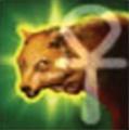 Hi-res-Comfort Animal.jpg