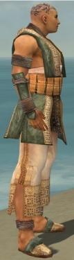 Monk Vabbian Armor M gray side.jpg
