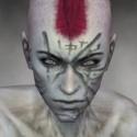 Necromancer Shing Jea Armor M gray head front.jpg