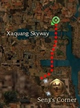 Nicholas the Traveler location Xaquang Skyway.jpg