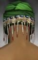Ritualist Luxon Armor M dyed head back.jpg