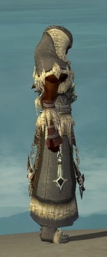 Dervish Norn Armor M gray side.jpg