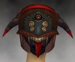 Ritualist Norn Armor F gray head front.jpg