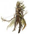 Avatar of Melandru concept art.jpg