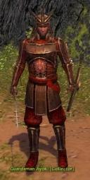GuardsmanAyoki.jpg