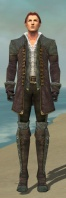 Mesmer Tyrian Armor M gray front.jpg