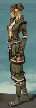Monk Kurzick Armor F gray side.jpg