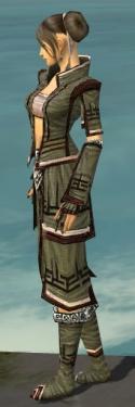 Monk Kurzick Armor F gray side.jpg