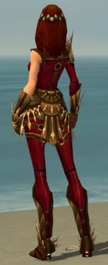 Ranger Elite Sunspear Armor F dyed back.jpg