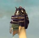 Ritualist Obsidian Armor F gray head side.jpg