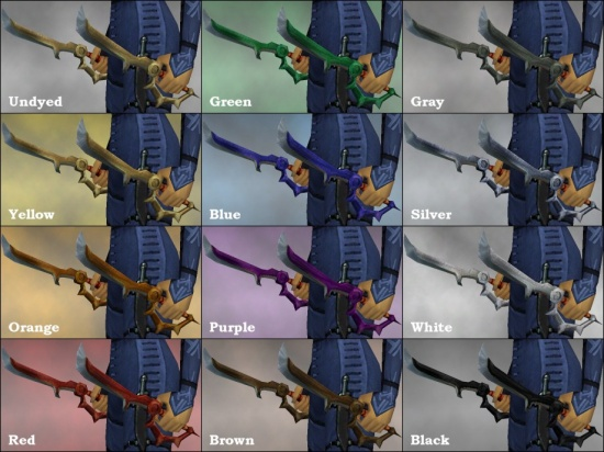Salient Daggers dye chart.jpg