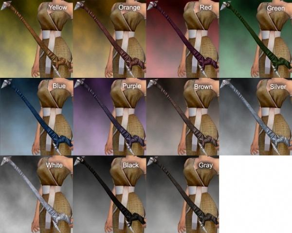 Stoneshard Hornbow Dye Chart.jpg