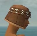 Warrior Ascalon Armor F dyed head side.jpg