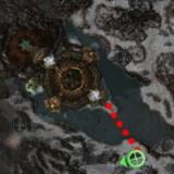 Brartak the Glutton Map.jpg