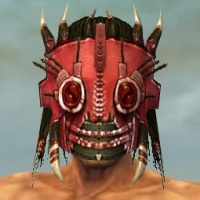 Dread Mask M dyed front.jpg