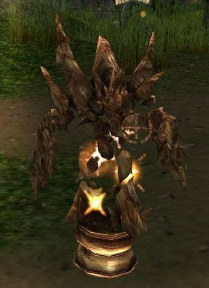 Fire-Elemental-Polymock-Big.jpg