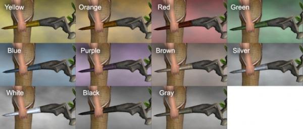 Guardian Branch Dye Chart.jpg